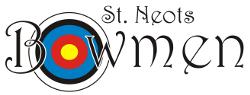 St. Neots Bowmen
